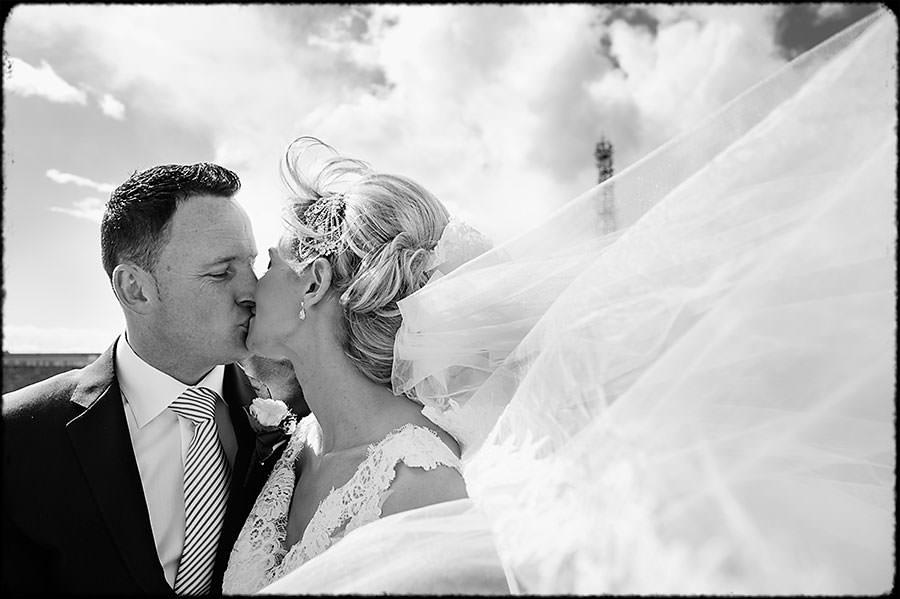 Ch + T | The Shelbourne Dublin Hotel Wedding | Dublin Wedding Photography 67