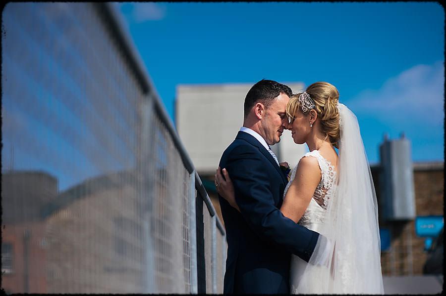 Ch + T | The Shelbourne Dublin Hotel Wedding | Dublin Wedding Photography 68