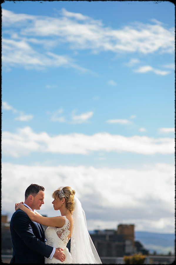 Ch + T | The Shelbourne Dublin Hotel Wedding | Dublin Wedding Photography 69