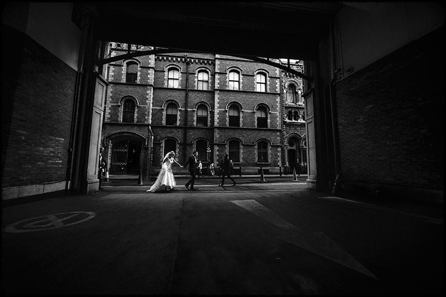 Ch + T | The Shelbourne Dublin Hotel Wedding | Dublin Wedding Photography 72