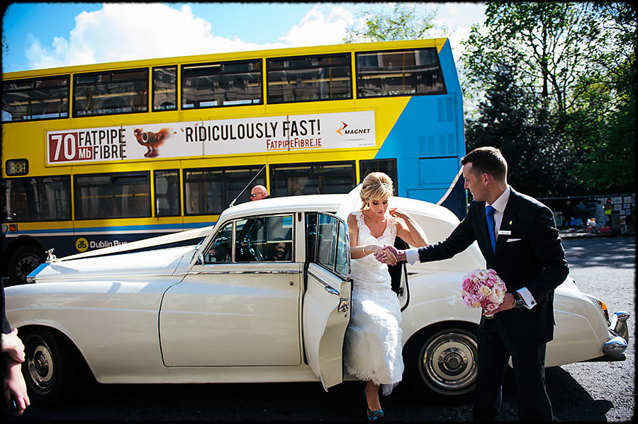 Ch + T | The Shelbourne Dublin Hotel Wedding | Dublin Wedding Photography 74