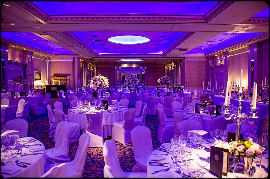 Ch + T | The Shelbourne Dublin Hotel Wedding | Dublin Wedding Photography 77