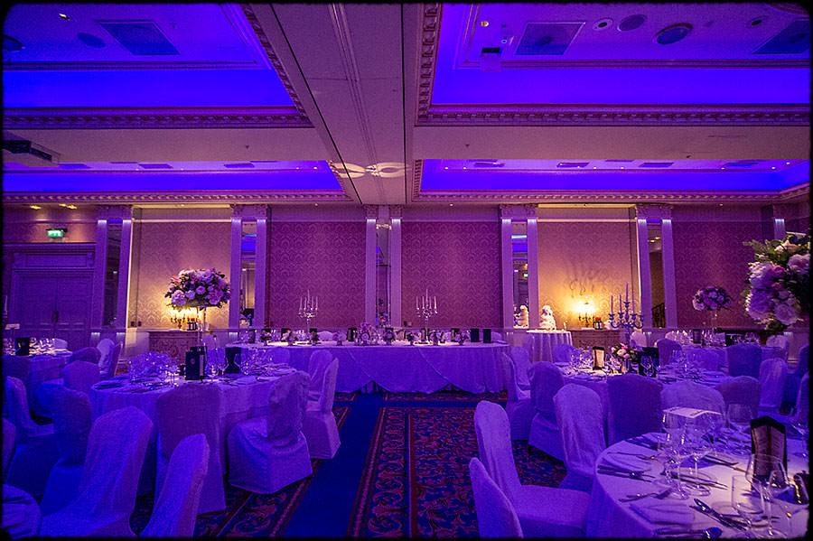 Ch + T | The Shelbourne Dublin Hotel Wedding | Dublin Wedding Photography 78