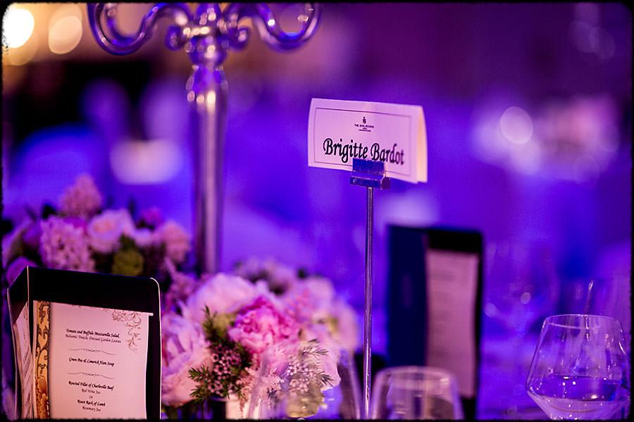 Ch + T | The Shelbourne Dublin Hotel Wedding | Dublin Wedding Photography 80
