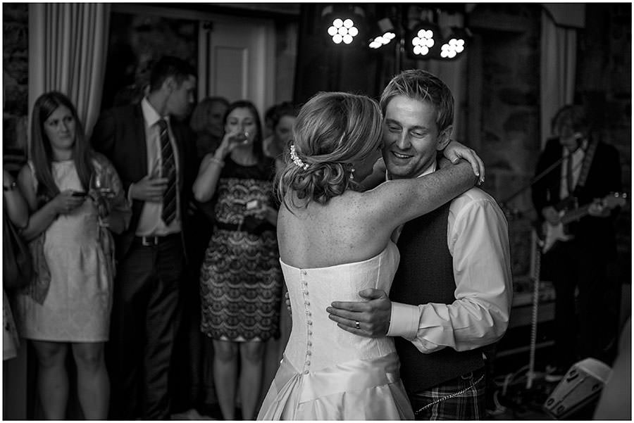 C + P| Ballymagarvey Village Wedding | Dublin Wedding Photography 51