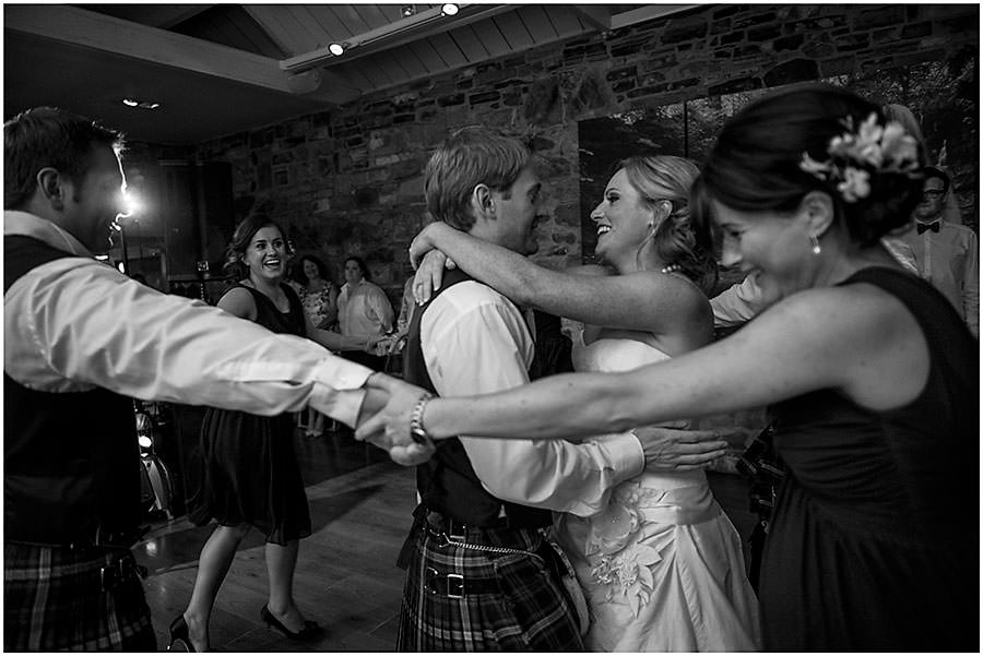 C + P| Ballymagarvey Village Wedding | Dublin Wedding Photography 53