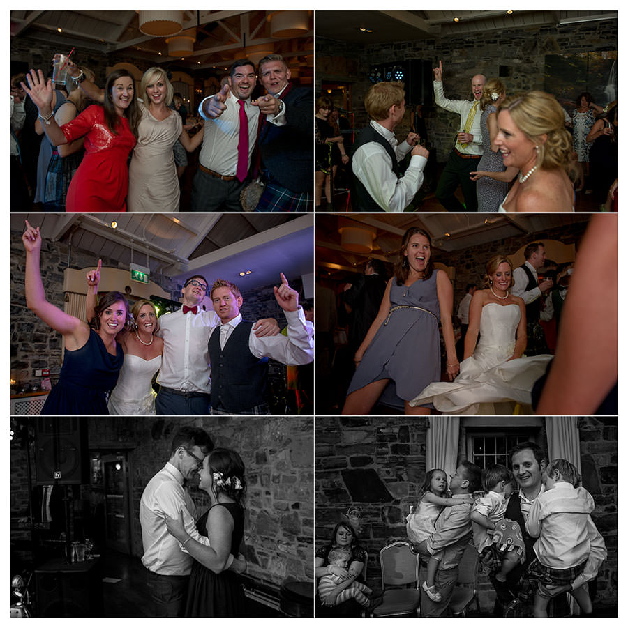 C + P| Ballymagarvey Village Wedding | Dublin Wedding Photography 55