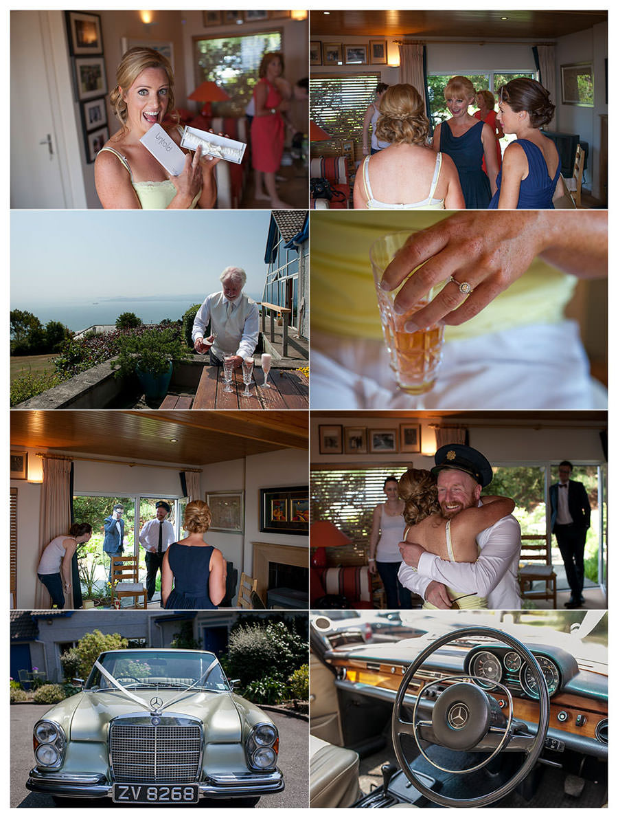 C + P| Ballymagarvey Village Wedding | Dublin Wedding Photography 6