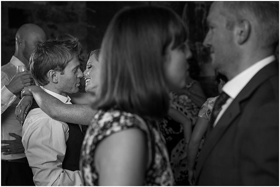 C + P| Ballymagarvey Village Wedding Preview | Dublin Wedding Photography 11