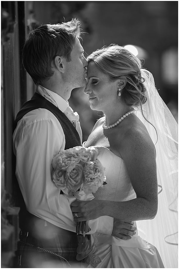 C + P| Ballymagarvey Village Wedding Preview | Dublin Wedding Photography 9