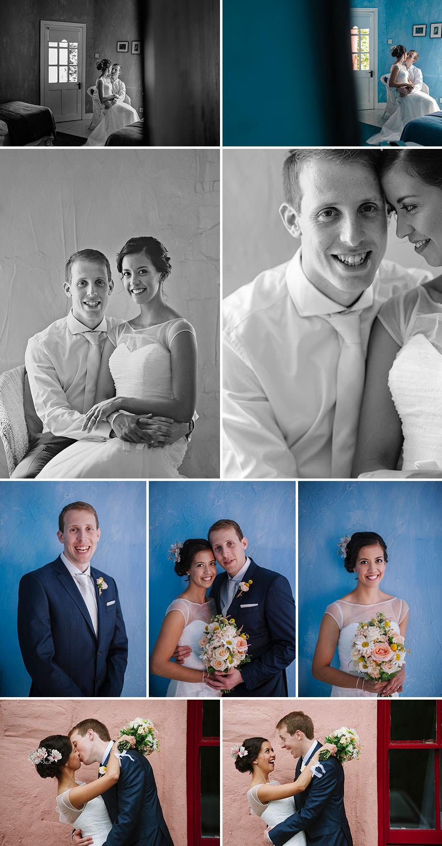 P + R | Barnabrow Country House Wedding | Irish - Australian Wedding | Cork Wedding Photography 12