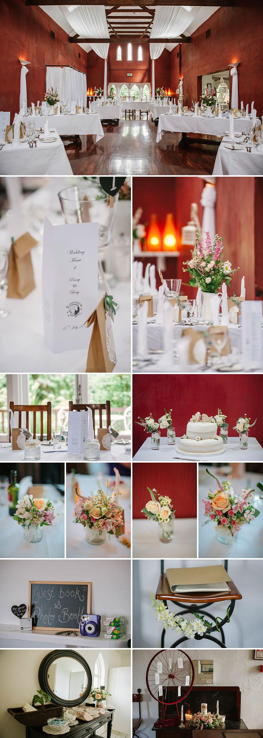 P + R | Barnabrow Country House Wedding | Irish - Australian Wedding | Cork Wedding Photography 52