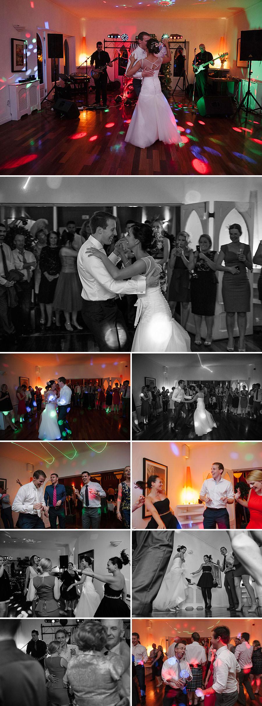 P + R | Barnabrow Country House Wedding | Irish - Australian Wedding | Cork Wedding Photography 17