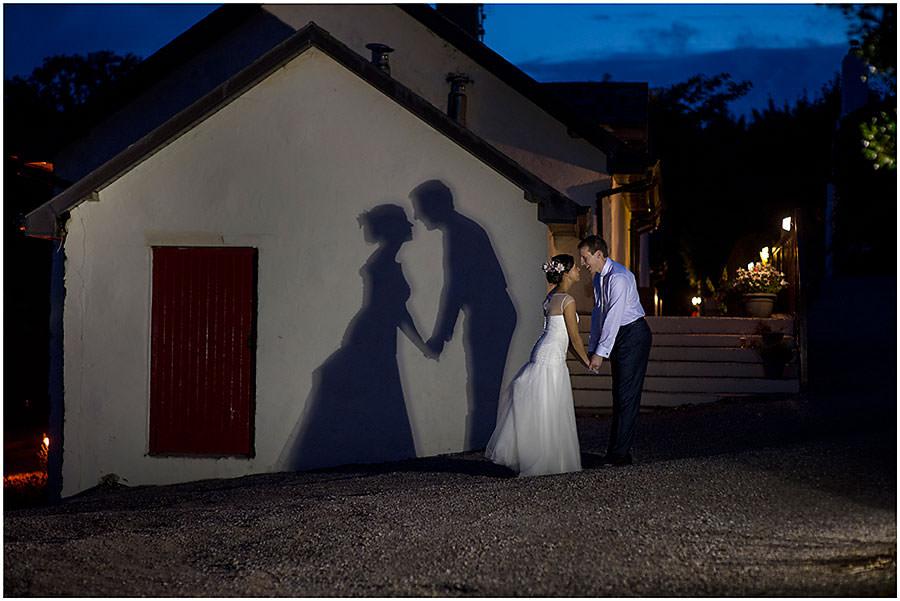 P + R | Barnabrow Country House Wedding | Irish - Australian Wedding | Cork Wedding Photography 18