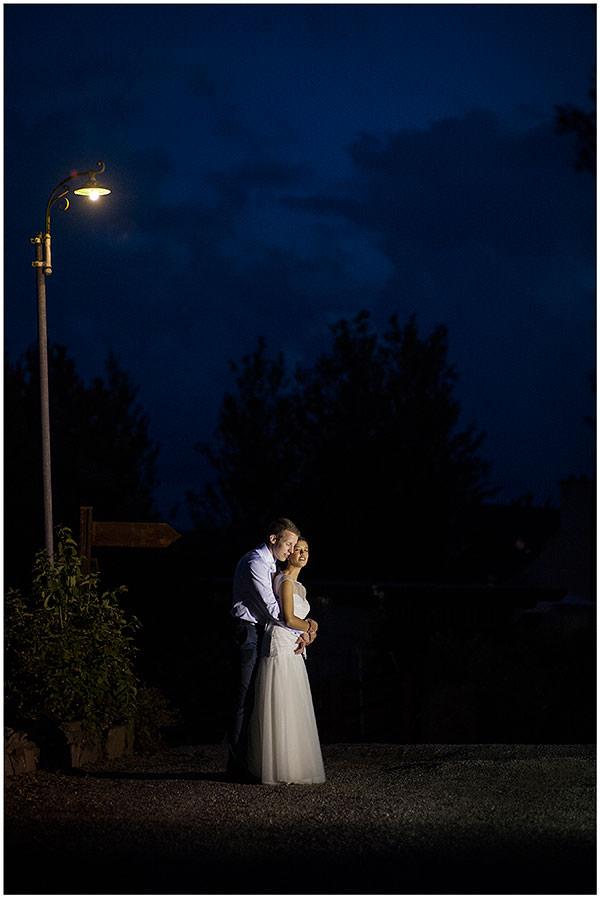 P + R | Barnabrow Country House Wedding | Irish - Australian Wedding | Cork Wedding Photography 19