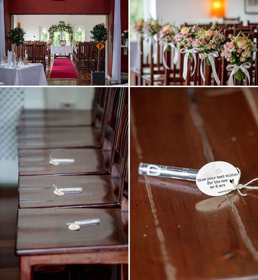 P + R | Barnabrow Country House Wedding | Irish - Australian Wedding | Cork Wedding Photography 5