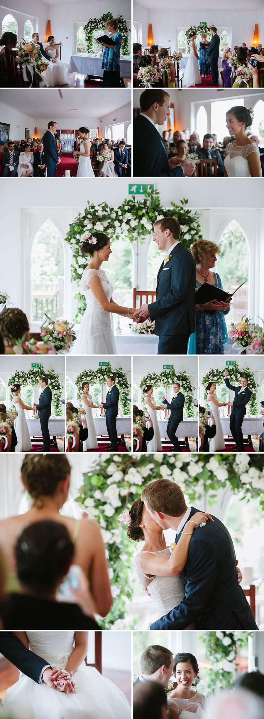 P + R | Barnabrow Country House Wedding | Irish - Australian Wedding | Cork Wedding Photography 8