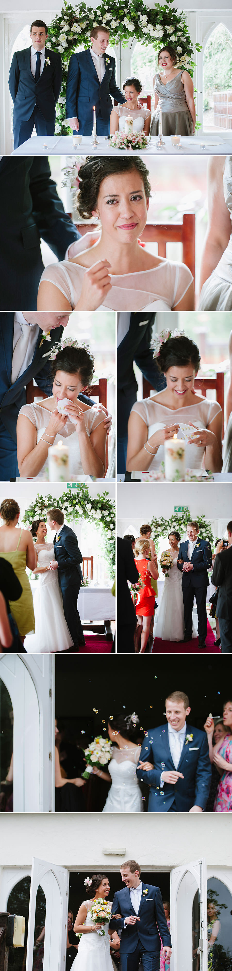 P + R | Barnabrow Country House Wedding | Irish - Australian Wedding | Cork Wedding Photography 9