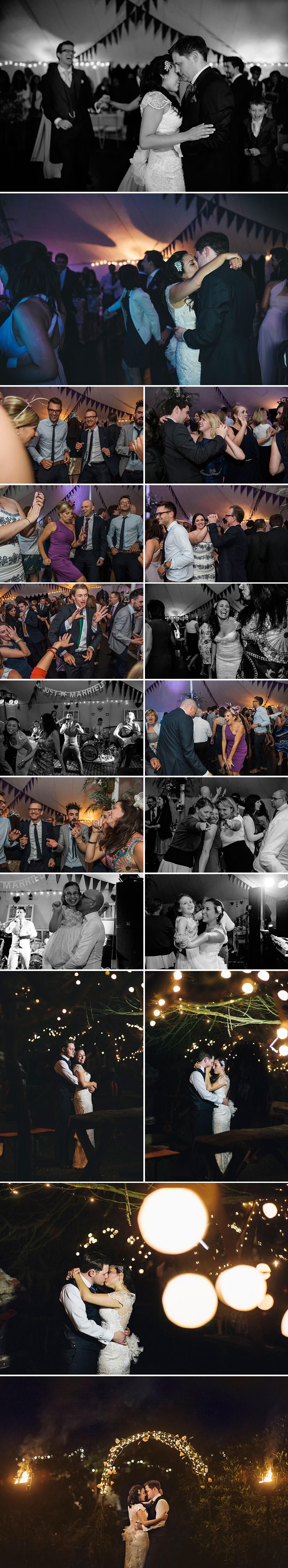I + D | Rossnaree House Garden Wedding | Dublin Wedding Photographer | 49