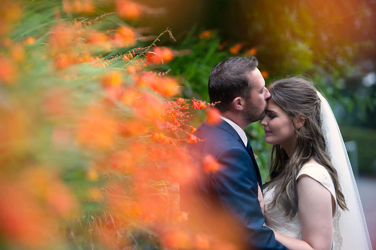 M + G | The Rectory Glandore Wedding | Cork Wedding Photography 124