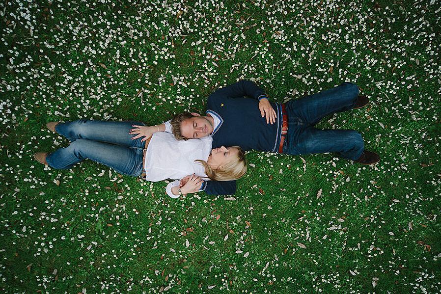D + R | Couple in Love | Phoenix Park Engagement Session | Dublin Love Photographer | 128