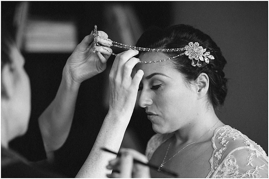 I + D | Garden Vintage Wedding  Preview | Dublin Wedding Photographer | 13