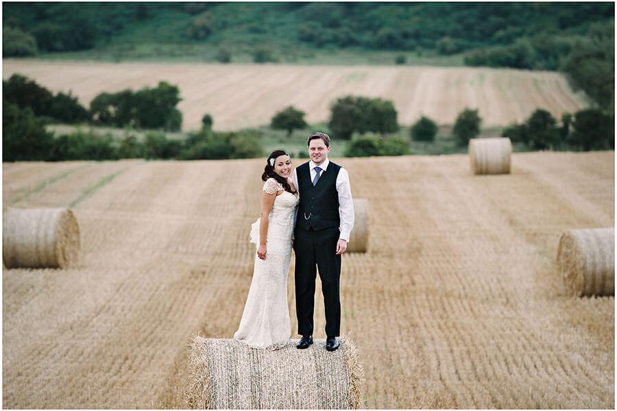 I + D | Garden Vintage Wedding Preview | Dublin Wedding Photographer | 125