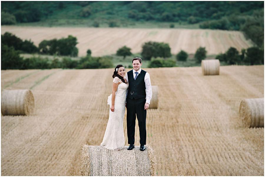 I + D | Garden Vintage Wedding  Preview | Dublin Wedding Photographer | 15