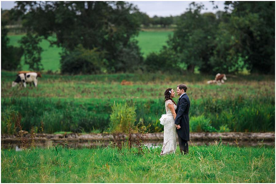 I + D | Garden Vintage Wedding  Preview | Dublin Wedding Photographer | 16