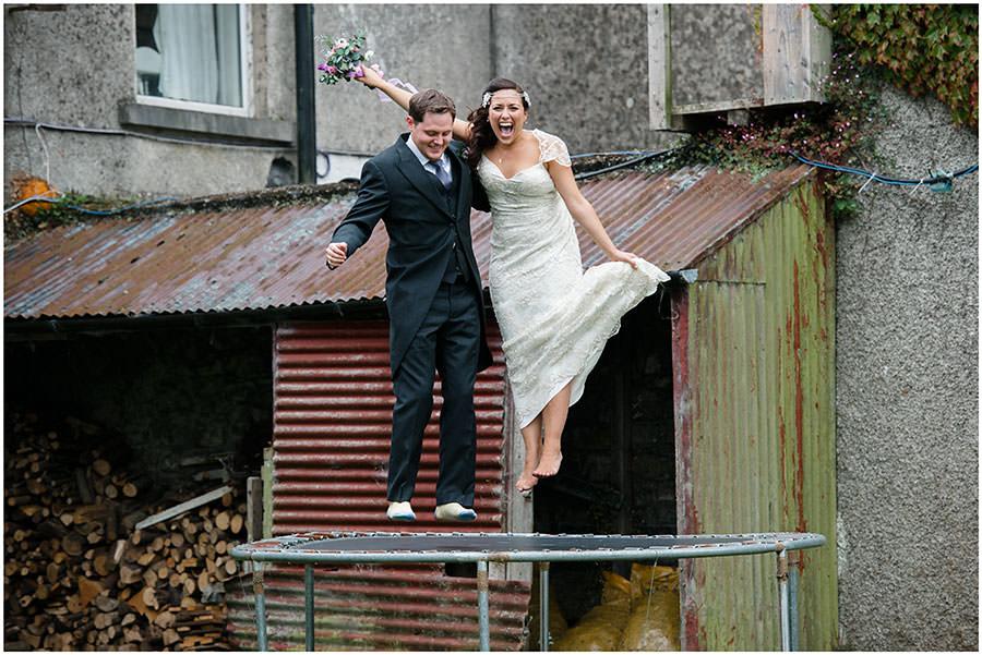 I + D | Garden Vintage Wedding  Preview | Dublin Wedding Photographer | 17