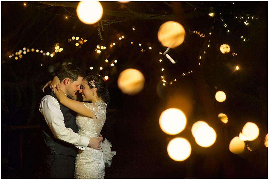 I + D | Garden Vintage Wedding  Preview | Dublin Wedding Photographer | 18