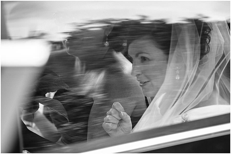 L + J | Flemings Restaurant Garden Wedding Preview | Cork Modern Wedding Photography | 1