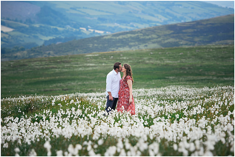 M + G | Couple in Love | Wicklow Engagement Session | Dublin Love Photographer 1