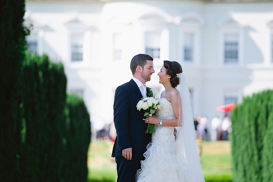 N + I | K Club Wedding | Dublin Wedding Photography | 129