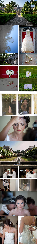 N + I | K Club Wedding | Dublin Wedding Photography | 15