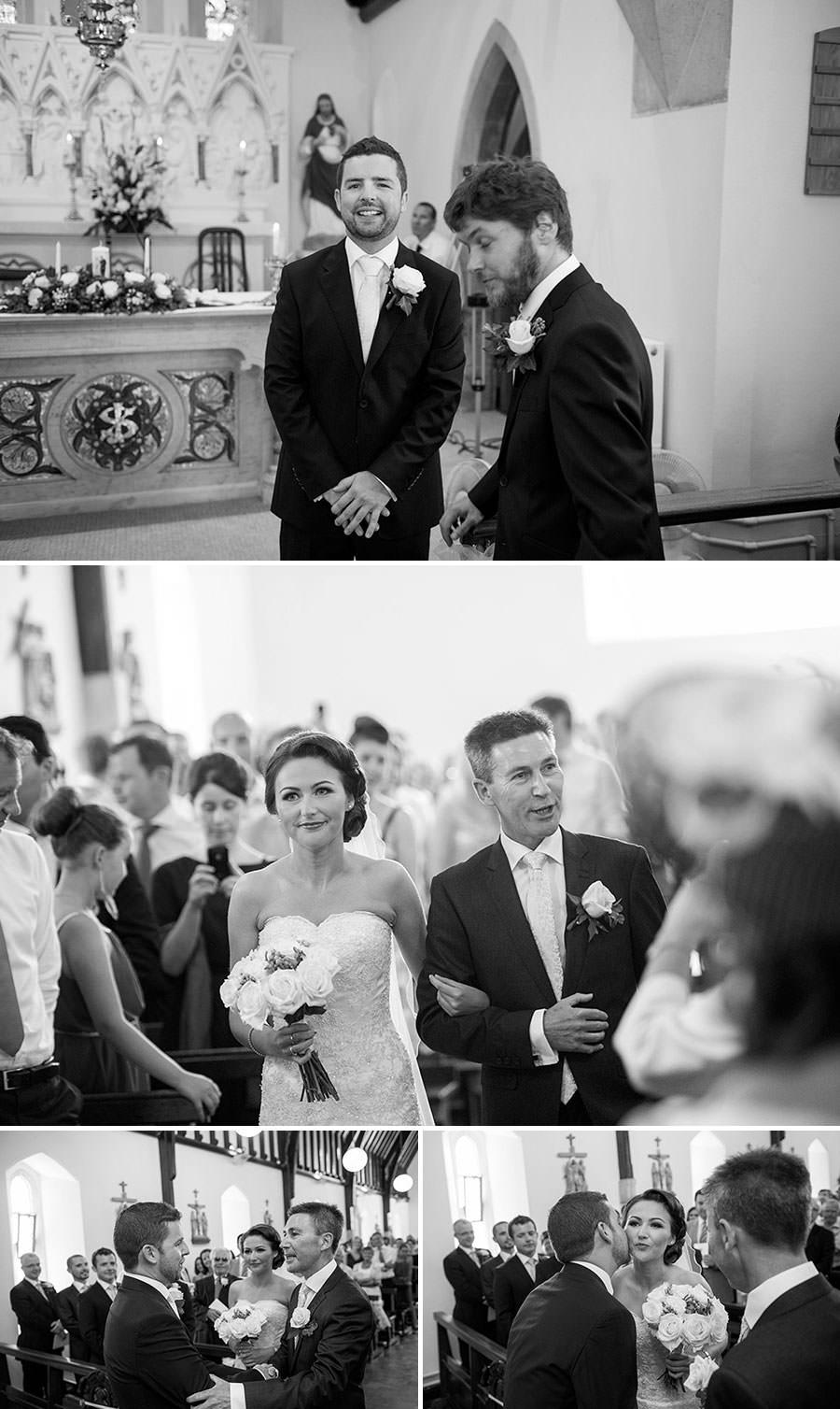 N + I | K Club Wedding | Dublin Wedding Photography | 17