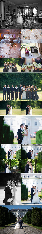 N + I | K Club Wedding | Dublin Wedding Photography | 19