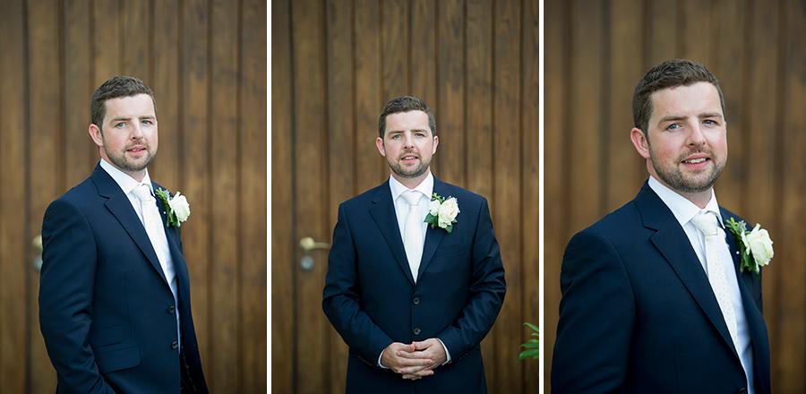 N + I | K Club Wedding | Dublin Wedding Photography | 20