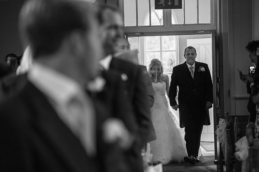 D & R | Druids Glen Hotel & Resort Wedding Preview | Irish Wedding Photography 5