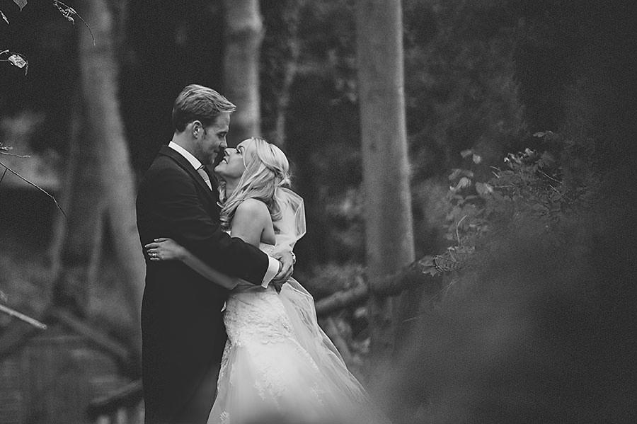 D & R | Druids Glen Hotel & Resort Wedding Preview | Irish Wedding Photography 7