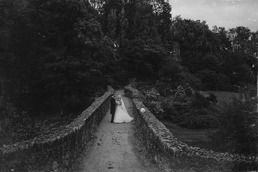 D & R | Druids Glen Hotel & Resort Wedding Preview | Irish Wedding Photography 8