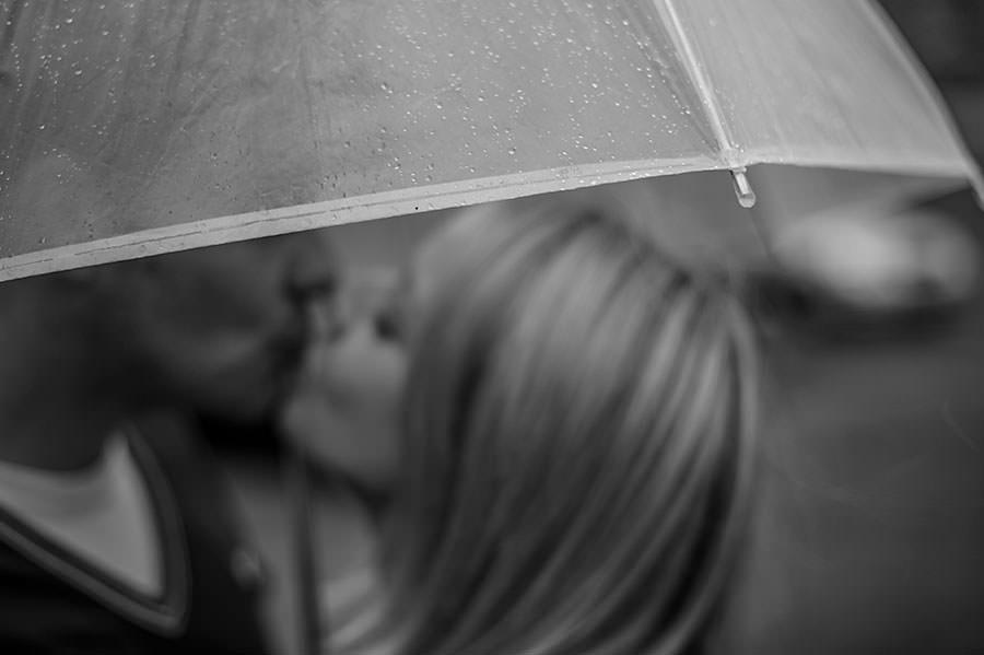 D + R | Druids Glen Hotel & Resort Wedding | Irish Wedding Photography | 4