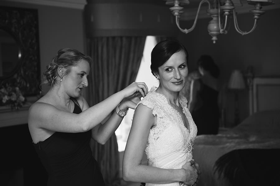 M + J | Ballymagarvey Village Wedding | Preview | Dublin Wedding Photographer 1