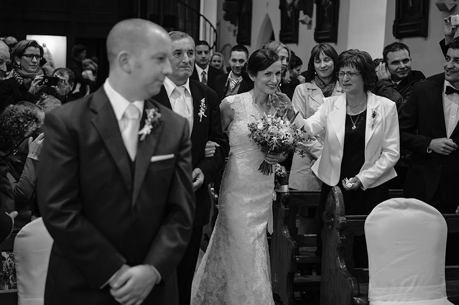 M + J | Ballymagarvey Village Wedding | Preview | Dublin Wedding Photographer 2