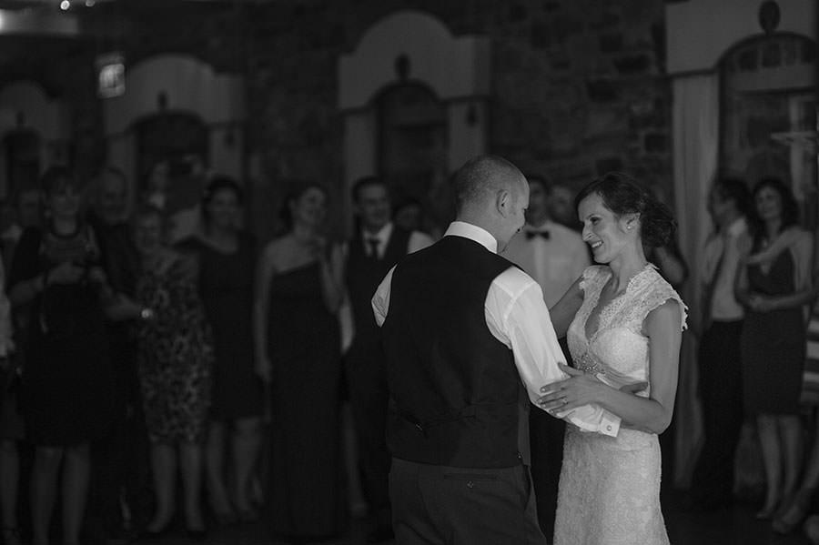 M + J | Ballymagarvey Village Wedding | Preview | Dublin Wedding Photographer 4