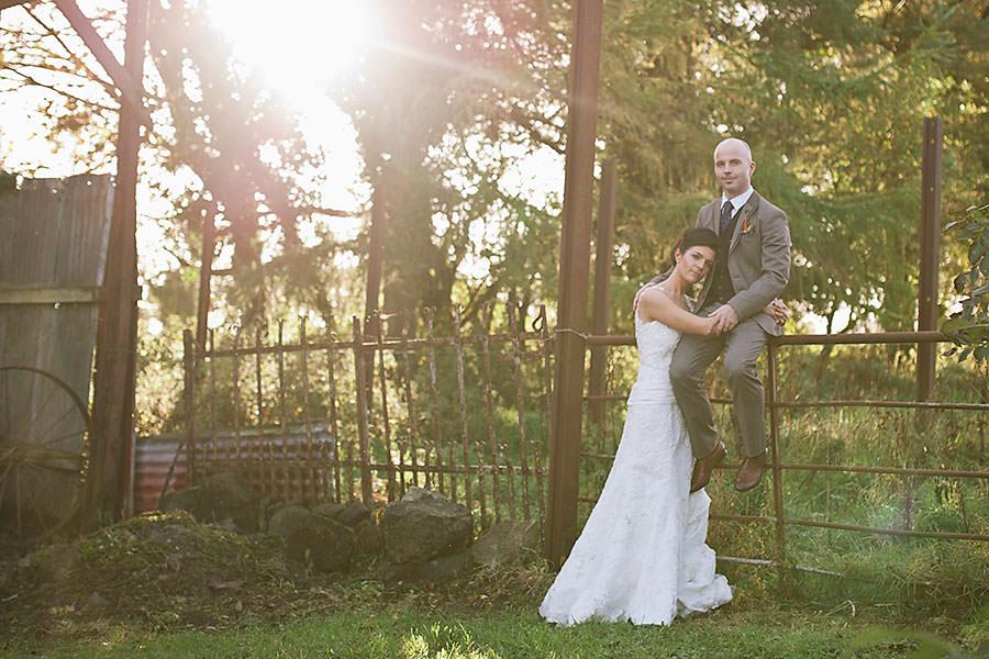 E + C | Mount Falcon Wedding | Irish Wedding Photography 116