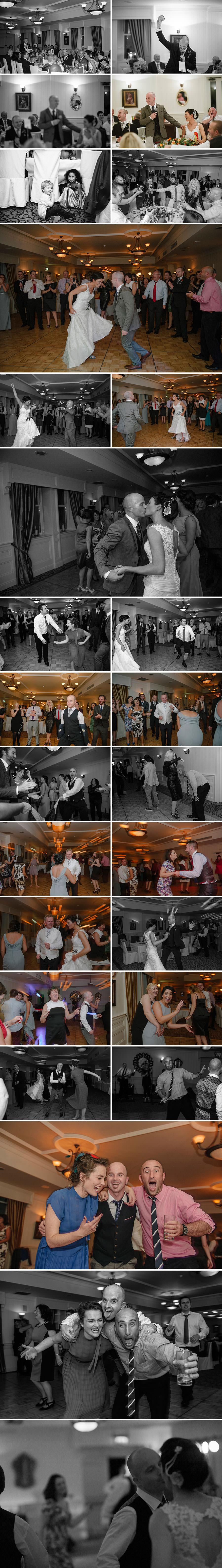 E + C | Mount Falcon Wedding | Irish Wedding Photography 15