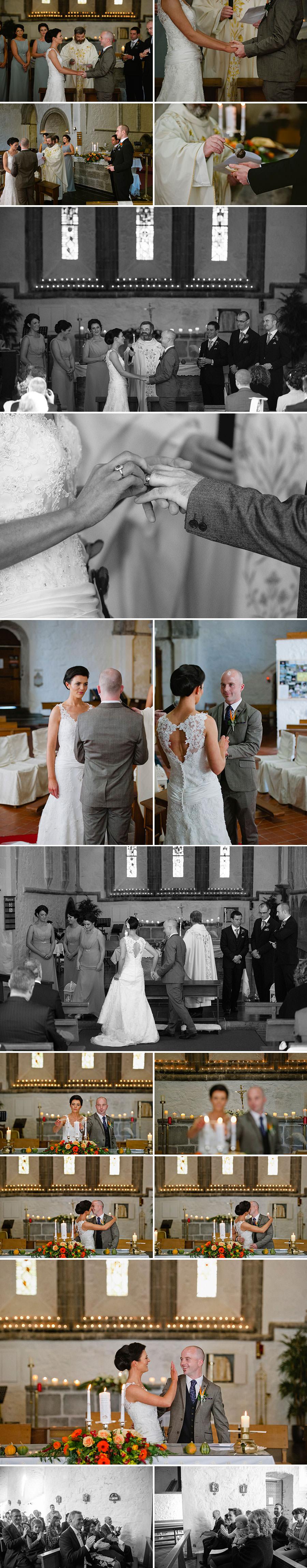 E + C | Mount Falcon Wedding | Irish Wedding Photography 7