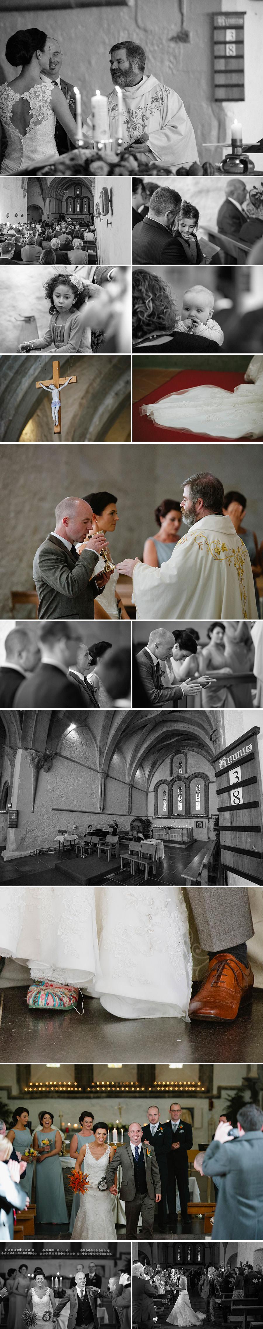 E + C | Mount Falcon Wedding | Irish Wedding Photography 8