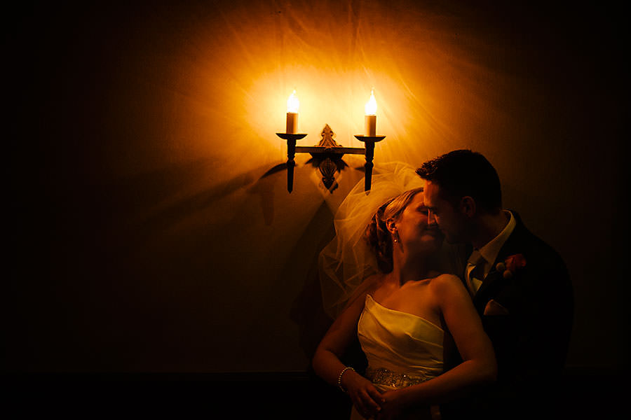 E + C | Barberstown Castle Wedding Preview | Dublin Modern Wedding Photographer | 11